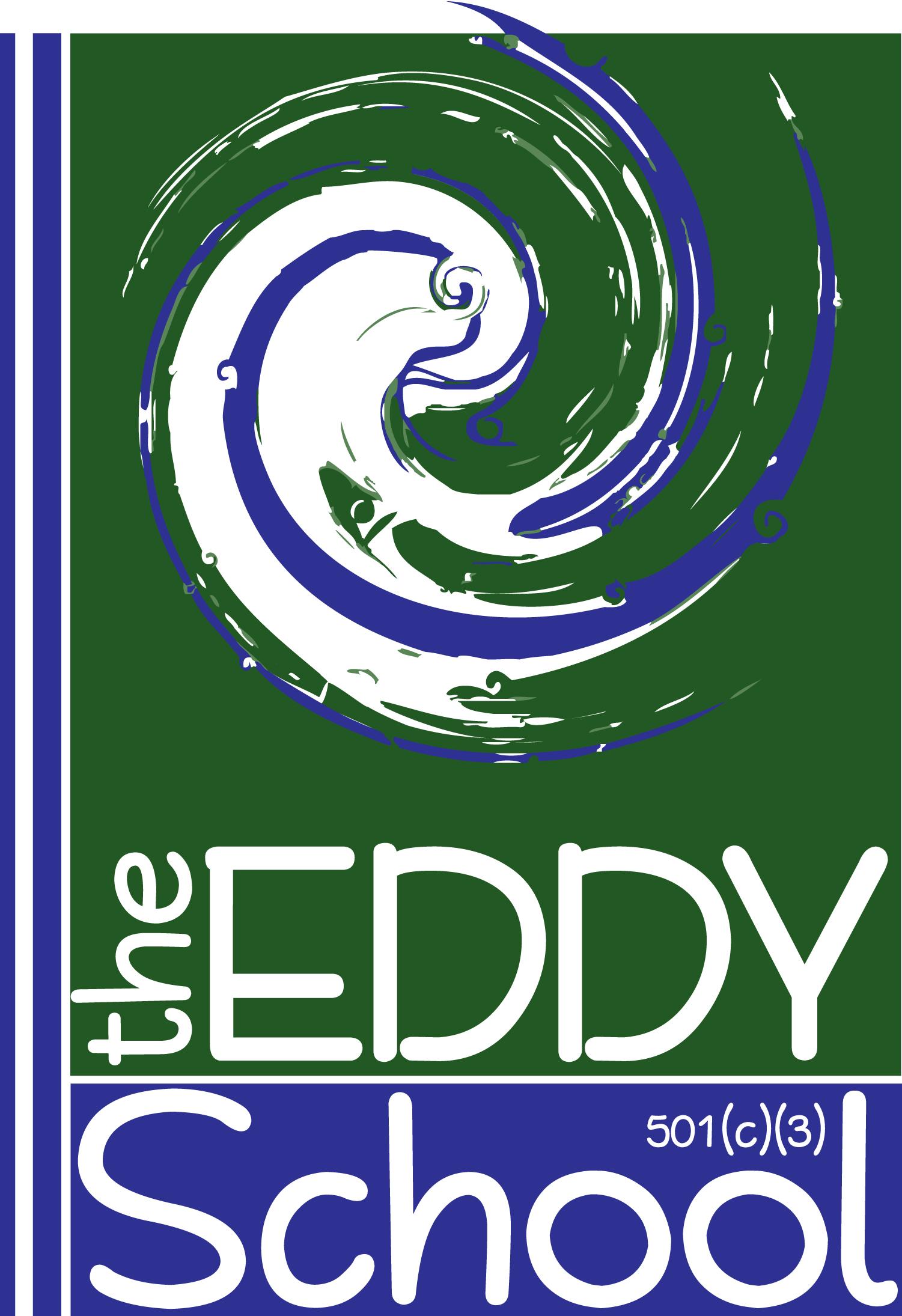 The Eddy School